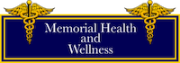 Memorial Health and Wellness